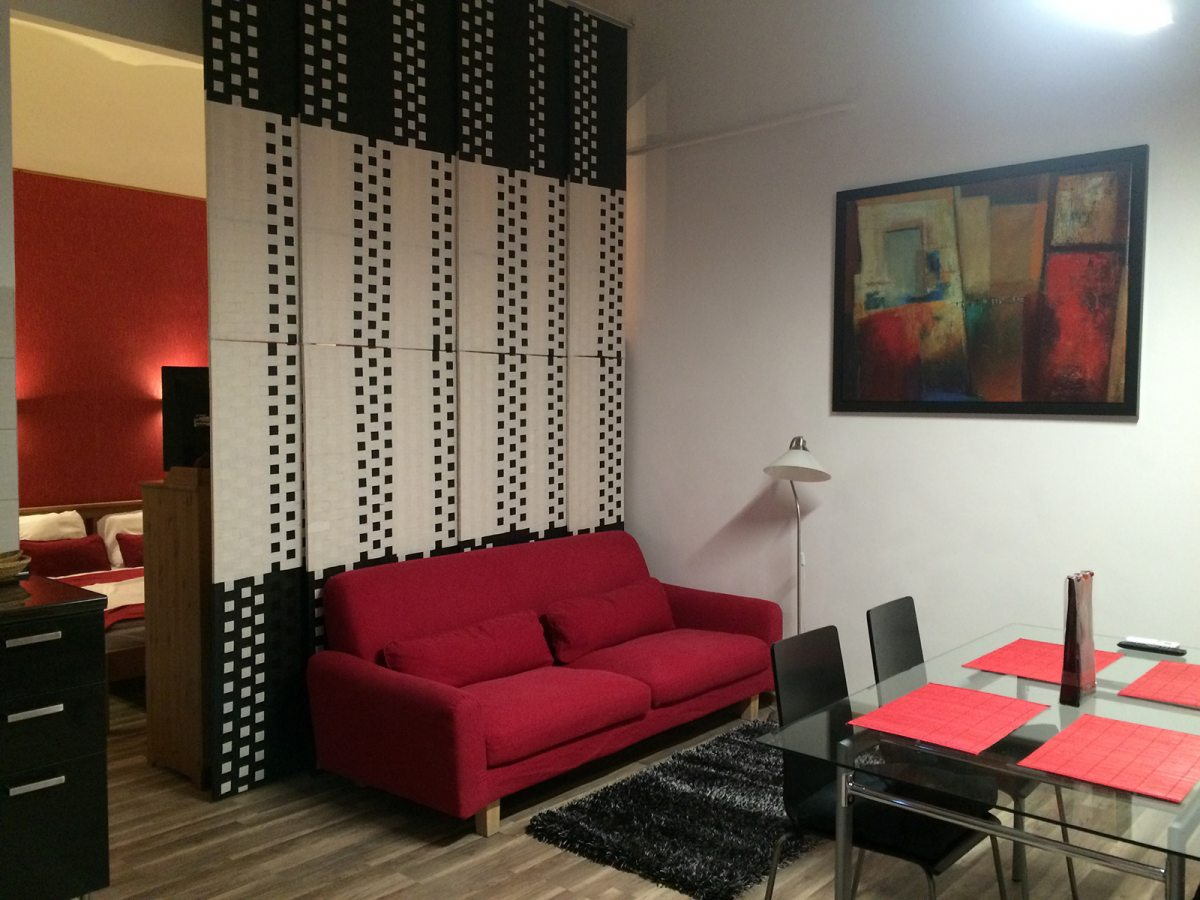 Living&Dining room_2